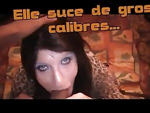 lyly slut shemale paris in France